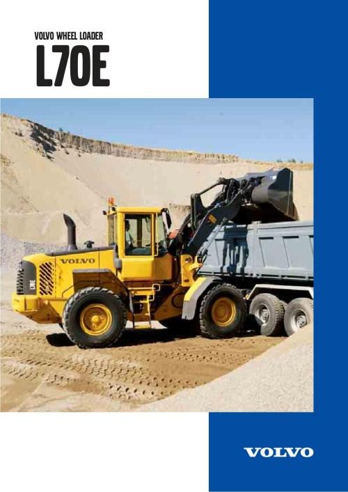 small resolution of l70e volvo fuse box cover