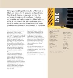 l70e volvo fuse box cover [ 1272 x 1800 Pixel ]