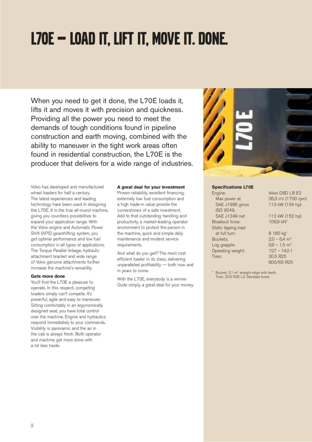medium resolution of l70e volvo fuse box cover