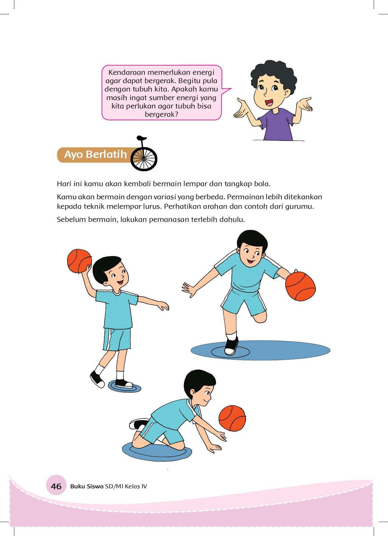 Permainan Pemanasan Menggunakan Bola : permainan, pemanasan, menggunakan, Kelas, BS-REVISI, Pages, Download, FlipHTML5