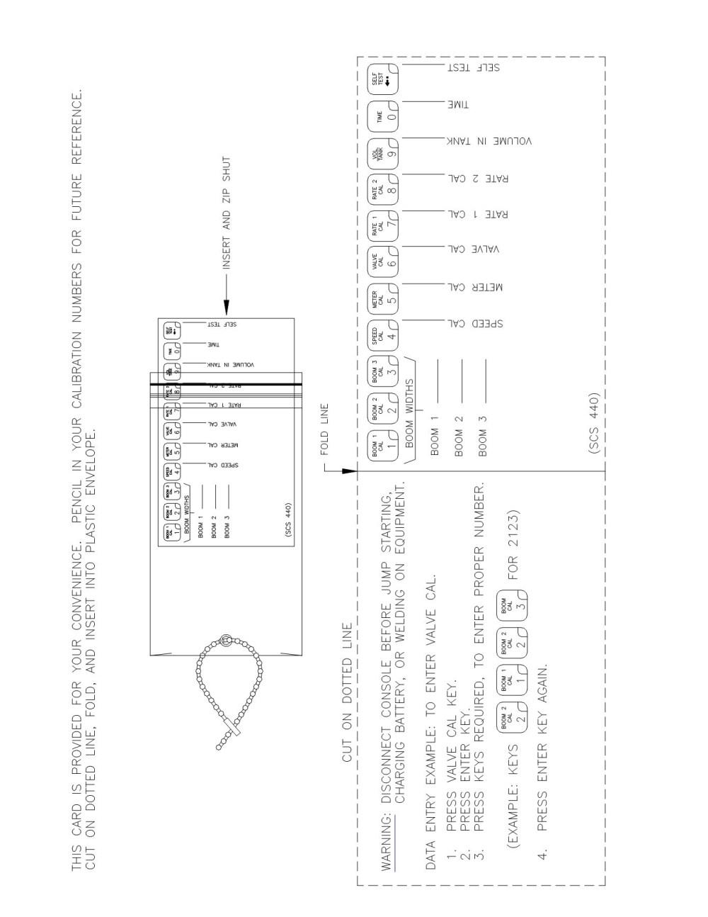 medium resolution of raven scs 440 wiring diagram