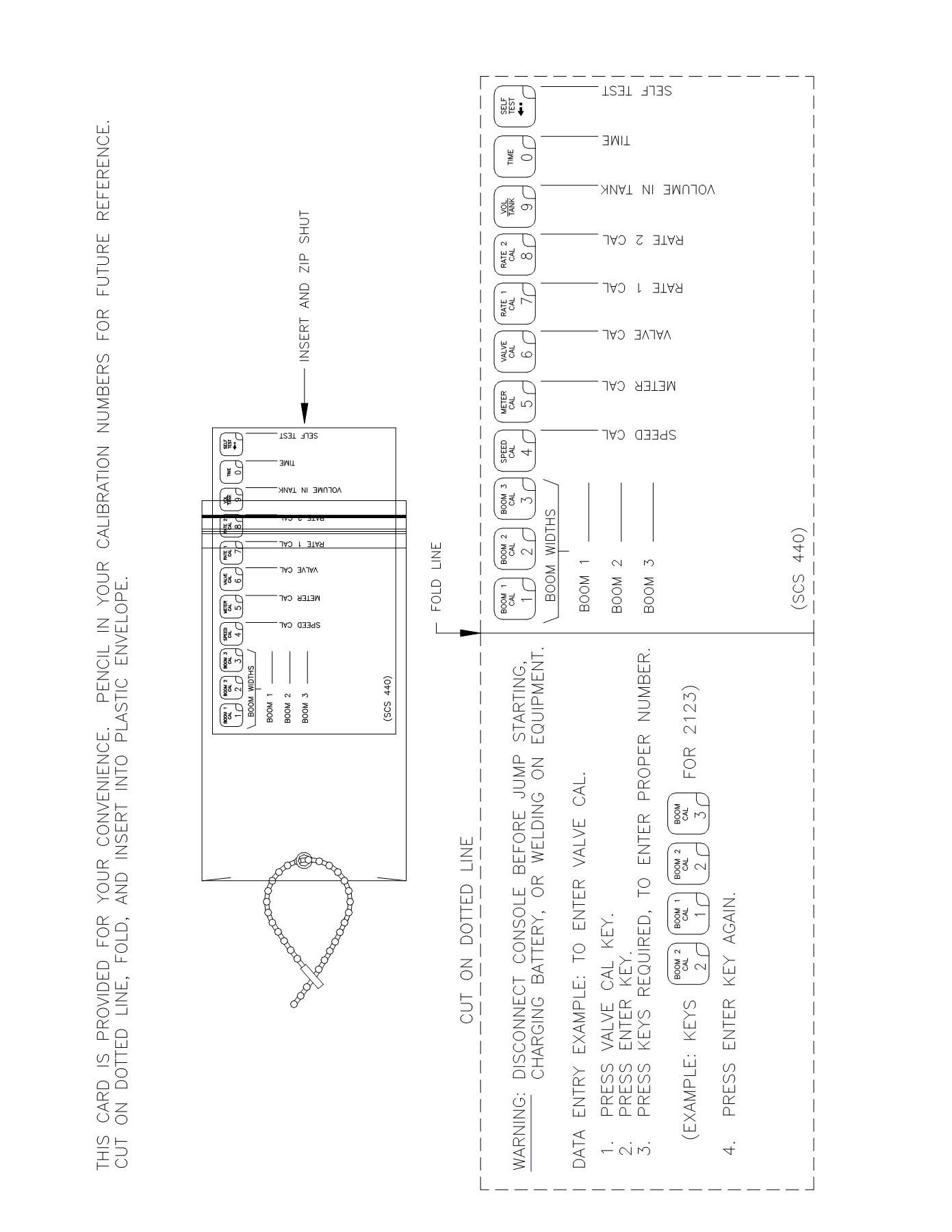 hight resolution of raven scs 440 wiring diagram
