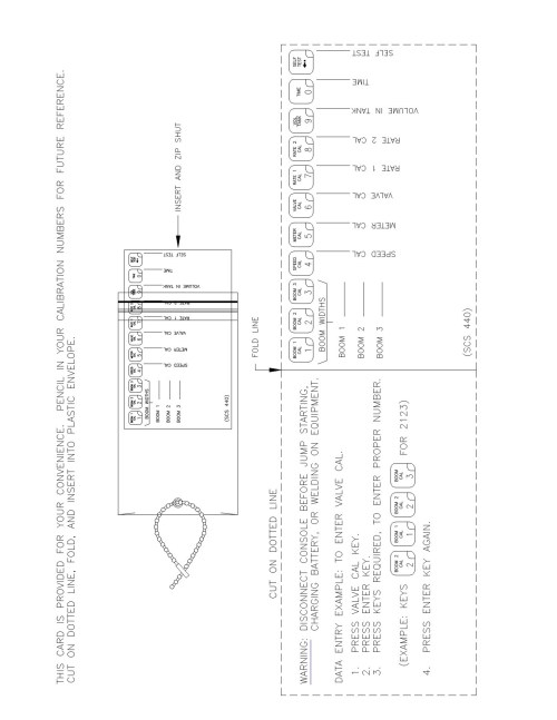 small resolution of raven scs 440 wiring diagram