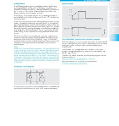 motor starters soft starters and load feeders pages 51 100 text version fliphtml5 [ 1386 x 1800 Pixel ]