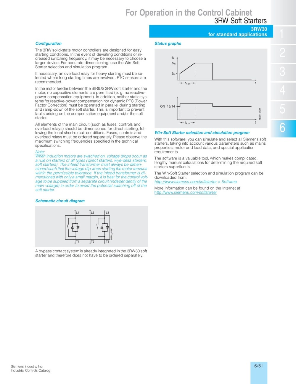 medium resolution of motor starters soft starters and load feeders pages 51 100 text version fliphtml5