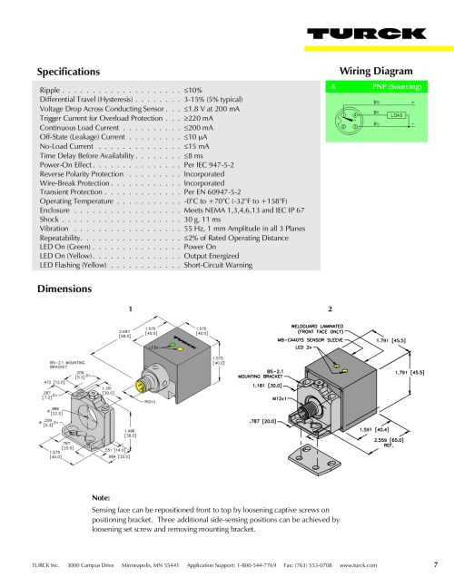 small resolution of limit switch style sensors aluminum housing stubby uprox pages 1 27 text version fliphtml5