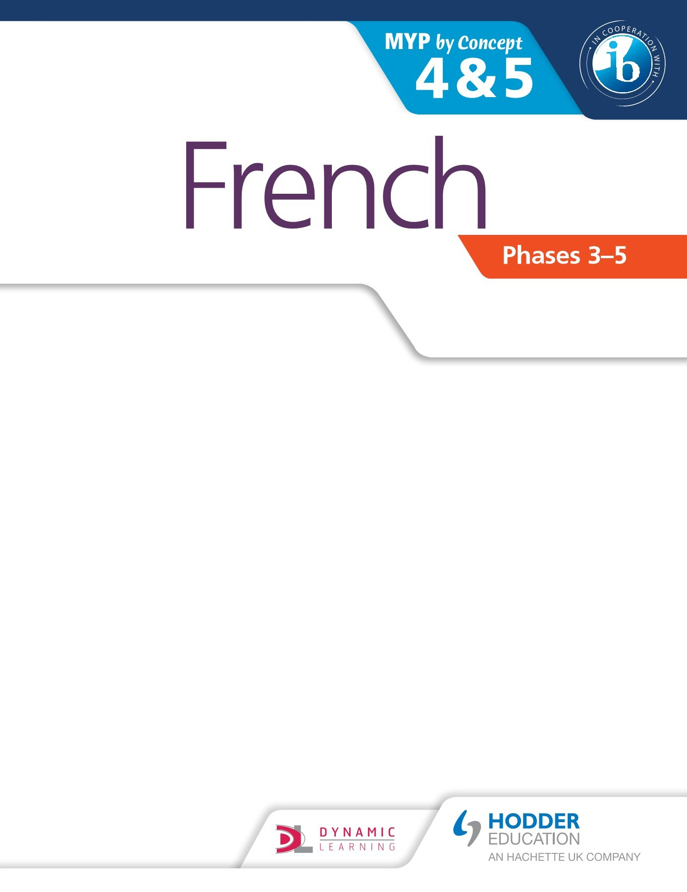 Pronoms Carte Mentale T Teaching French Education
