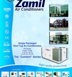 zamil air conditioner wiring diagram [ 1361 x 1800 Pixel ]