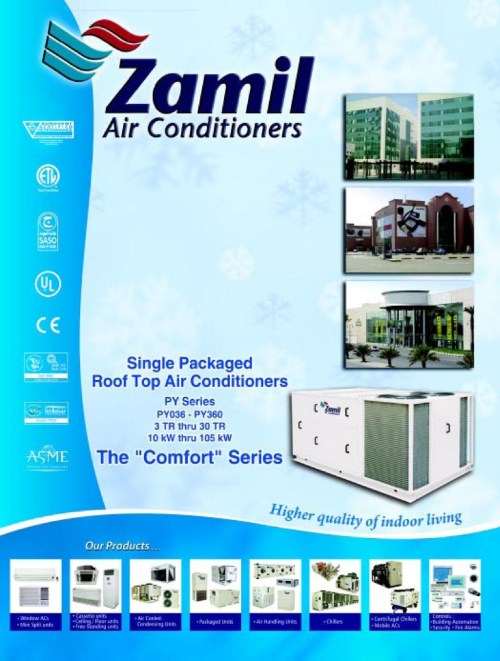 small resolution of zamil air conditioner wiring diagram
