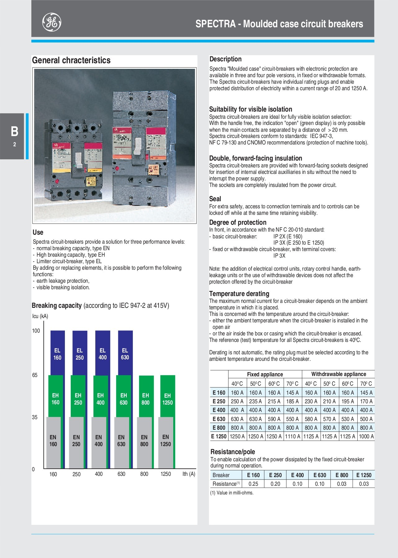 hight resolution of spectra moulded case circuit breakers pages 1 50 text version fliphtml5