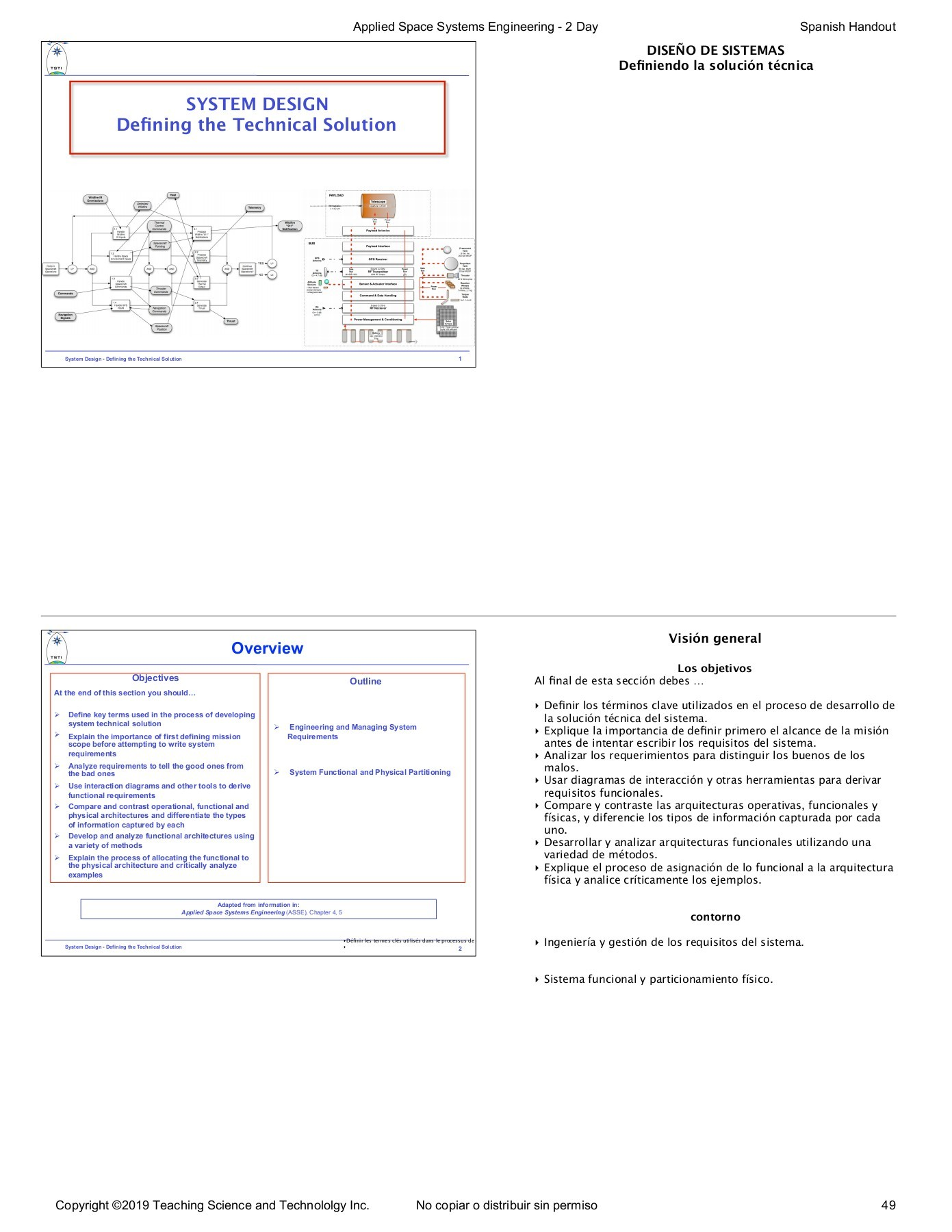 small resolution of combined asse 2 day spanish e handout pages 51 100 text version fliphtml5