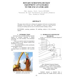 rotary screening bucket equipment attachable to the pages 1 4 text version fliphtml5 [ 1391 x 1800 Pixel ]