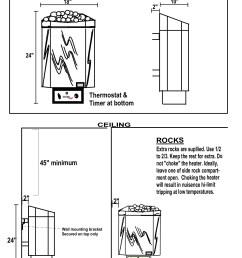 installation manual maxwell garden center pages 1 7 text version fliphtml5 [ 1391 x 1800 Pixel ]