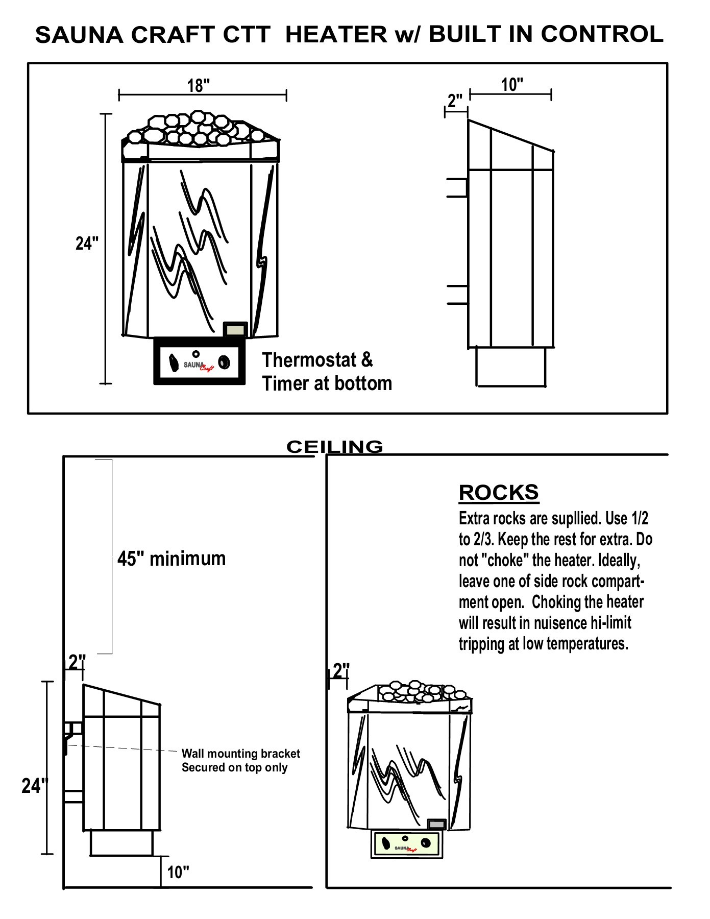 hight resolution of installation manual maxwell garden center pages 1 7 text version fliphtml5