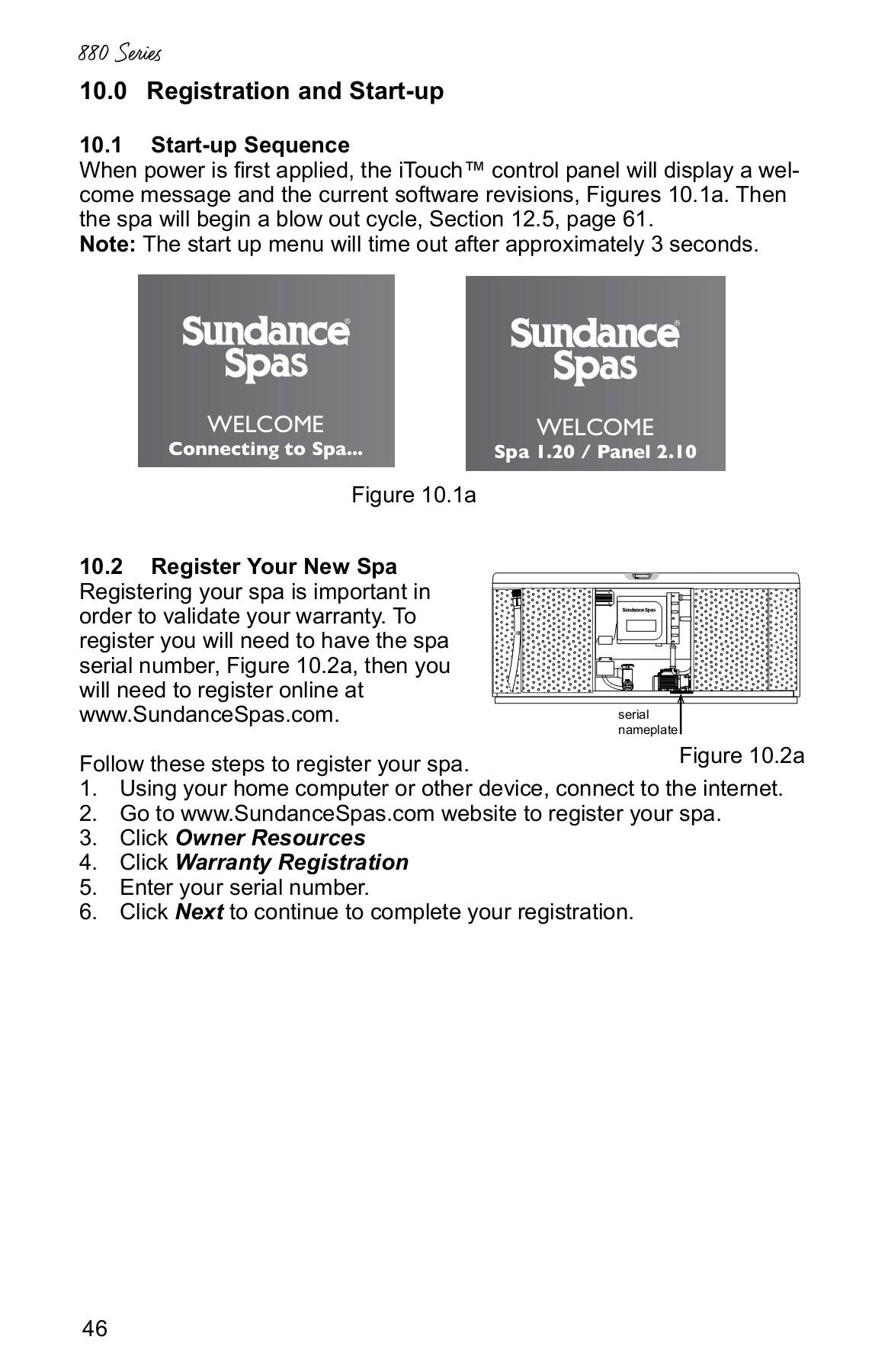 sundance cameo wiring diagram wiring diagram [ 1165 x 1800 Pixel ]