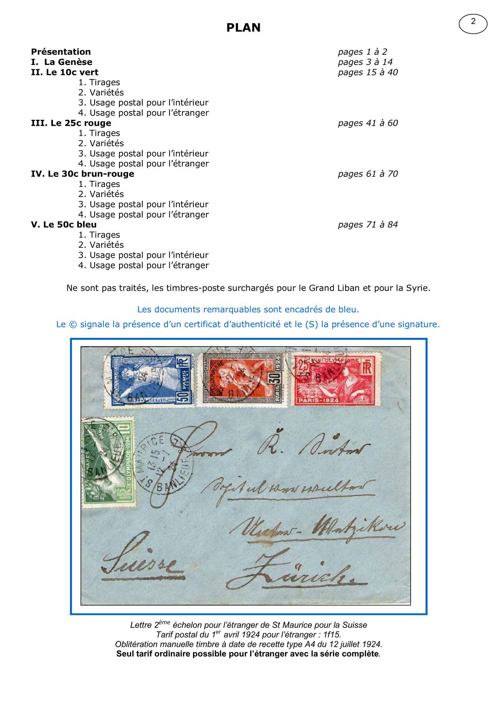 Tarif Lettre Pour La Suisse : tarif, lettre, suisse, 06Gontier