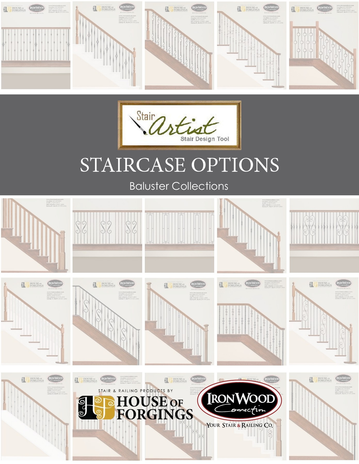 Popular Iron Baluster Patterns Organized By Series Ironwood | Wrought Iron Baluster Designs | Rot Iron Staircase | Rod Iron | Metal Rail | Stair Railing | Replacement