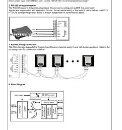 r 485 2 wire wiring diagram [ 1273 x 1800 Pixel ]