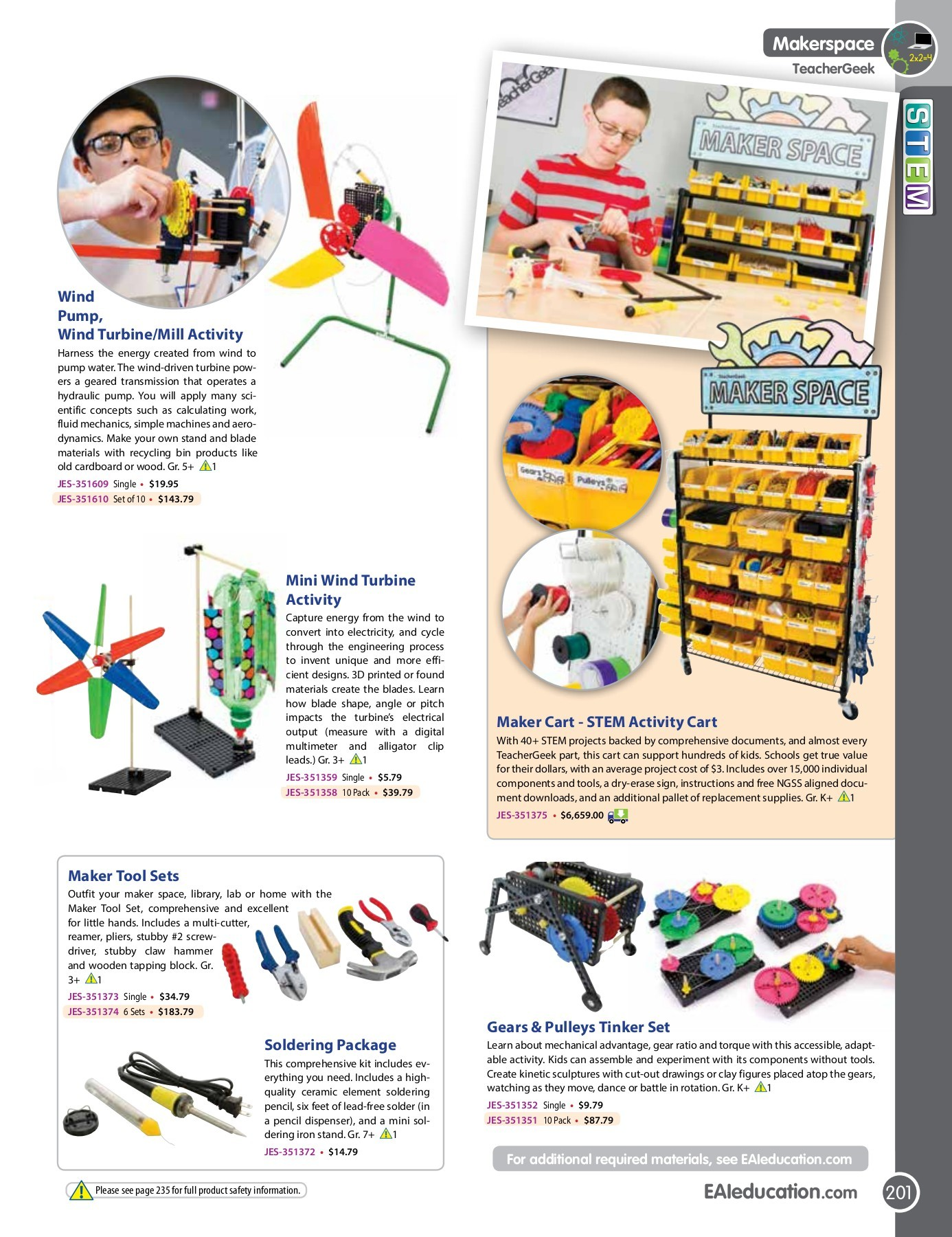 small resolution of eai education 2019 k 12 spring catalog