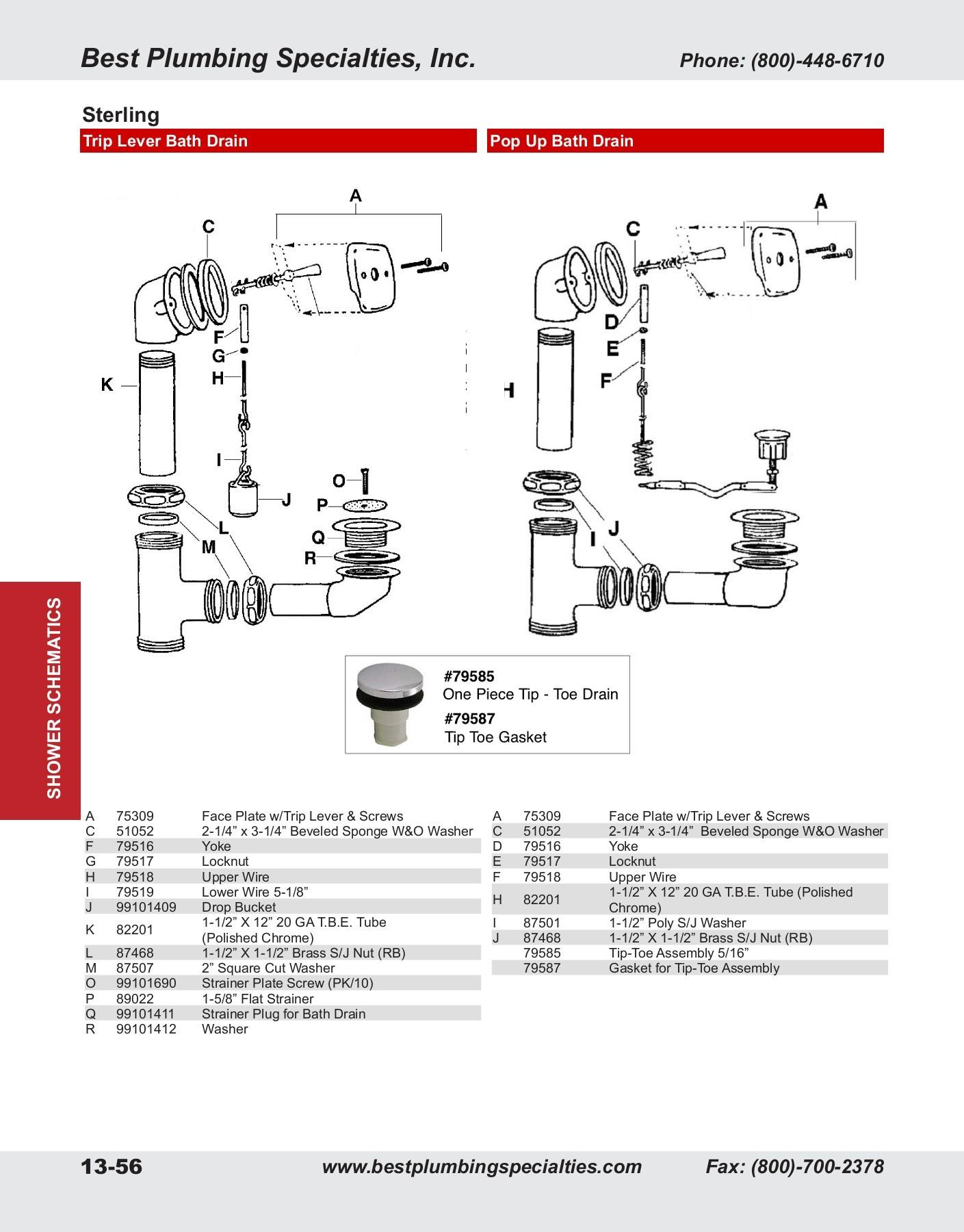 hight resolution of 951 valve diagram