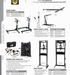 mccomb commercial industrial products catalogue pages 51 100 text version fliphtml5 [ 1419 x 1800 Pixel ]