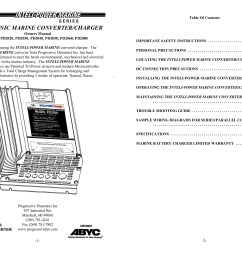 electronic marine converter charger pages 1 8 text version fliphtml5 [ 1800 x 1391 Pixel ]