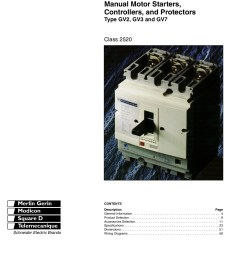 manual motor starters controllers and protectors pages 1 50 text version fliphtml5 [ 1391 x 1800 Pixel ]