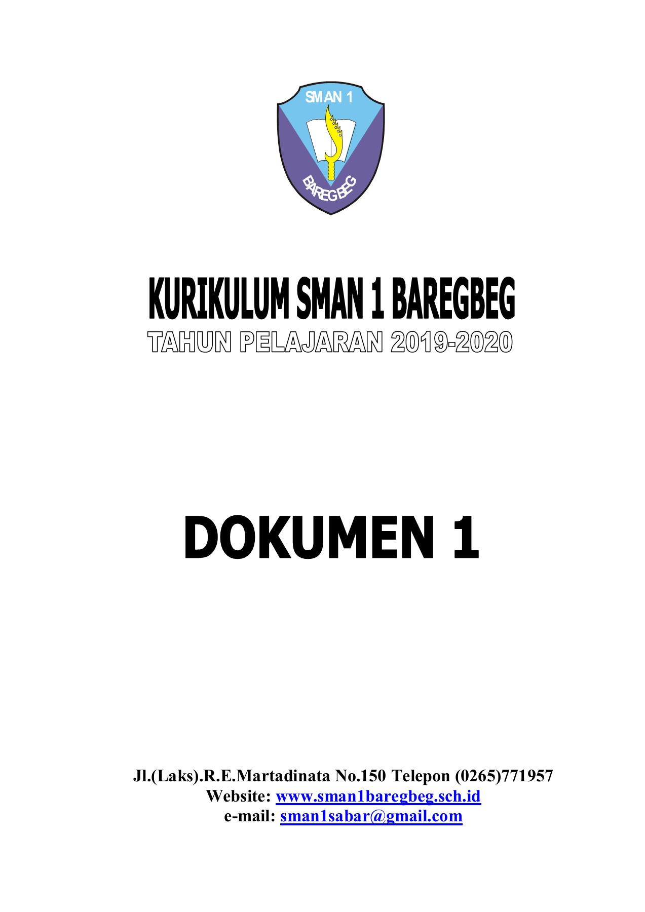 Dokumen 1 Kurikulum 2013 Sma : dokumen, kurikulum, FlipHTML5, Download