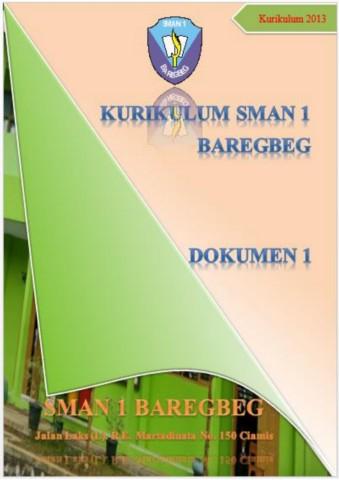 Dokumen 1 Kurikulum 2013 Sma : dokumen, kurikulum, Dokumen, 2019-2020