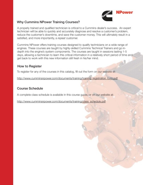 small resolution of engine training course guide cummins npower pages 1 8 text version fliphtml5