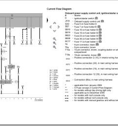 transporter current flow diagram no 122 1 pages 1 27 text version fliphtml5 [ 1800 x 1278 Pixel ]