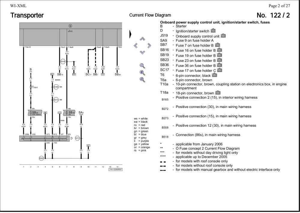 medium resolution of transporter current flow diagram no 122 1 pages 1 27 text version fliphtml5