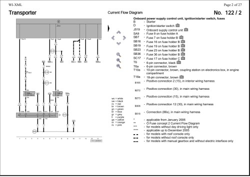 small resolution of transporter current flow diagram no 122 1 pages 1 27 text version fliphtml5