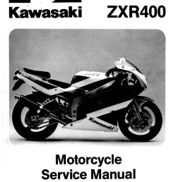 array zxr400 l workshop manual part1 fliphtml5 rh fliphtml5  [ 1297 x 1800 Pixel ]