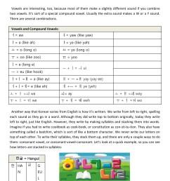 hangul-sixth-grade-reading-comprehension-worksheet [ 1800 x 1391 Pixel ]