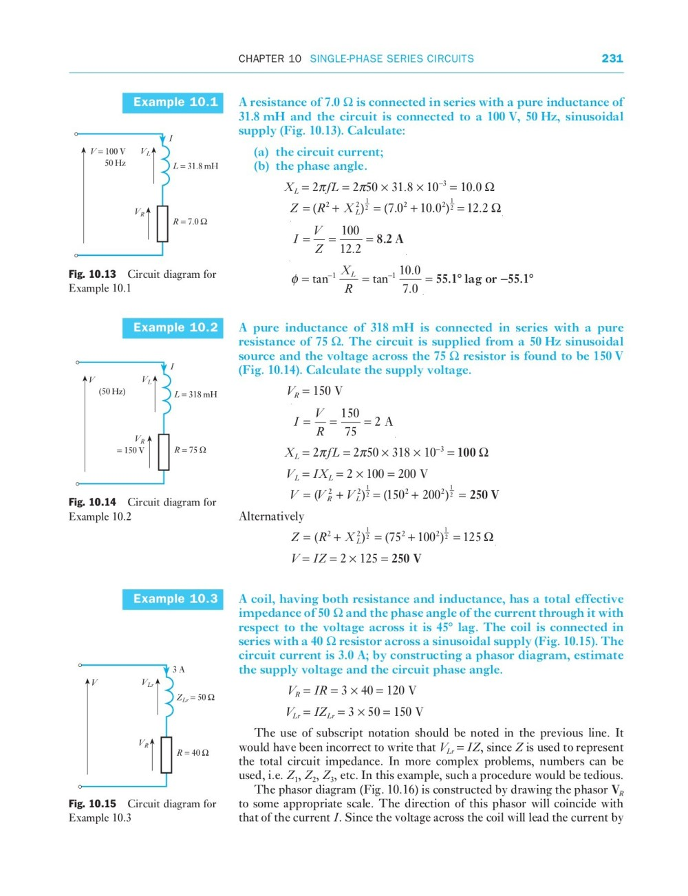 medium resolution of electrical and electronic technology 10th 1 by e hughes pages 251 300 text version fliphtml5