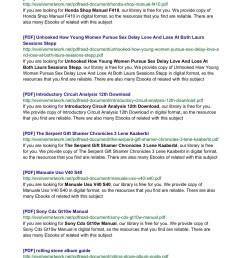 Pronoun Antecedent Agreement Worksheet - Promotiontablecovers [ 1800 x 1273 Pixel ]