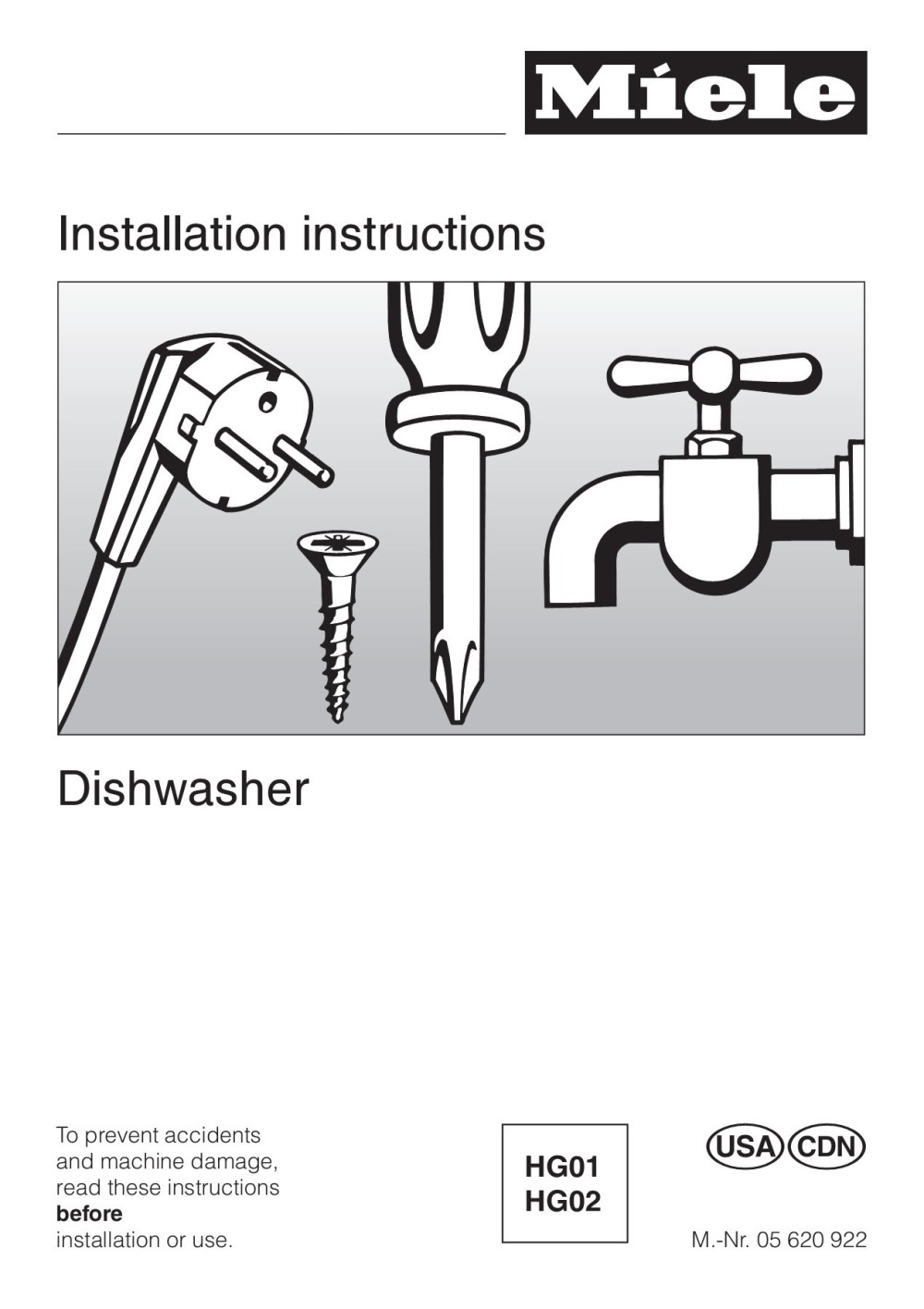 medium resolution of installation instructions dishwasher miele pages 1 40 text version fliphtml5
