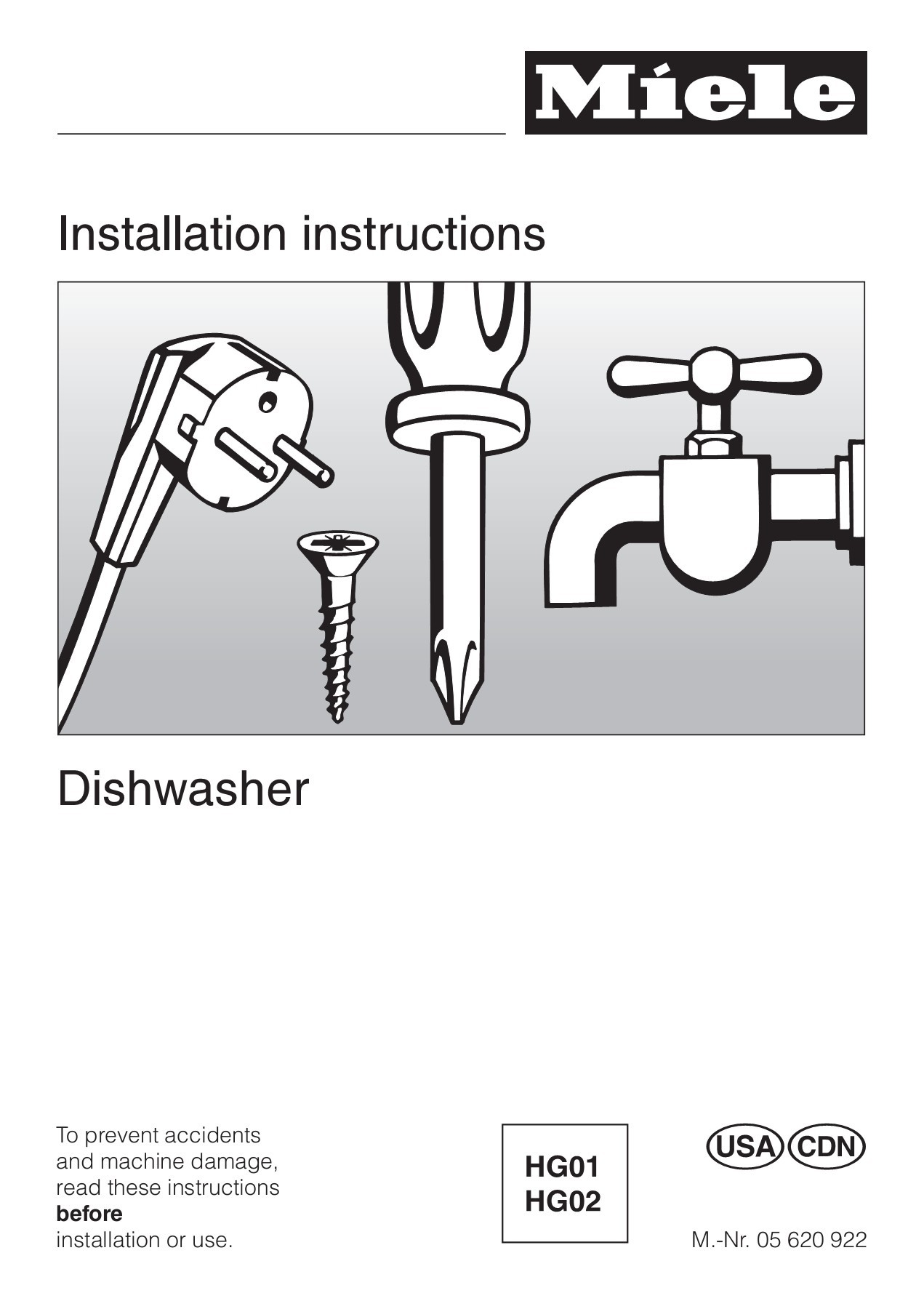 hight resolution of installation instructions dishwasher miele pages 1 40 text version fliphtml5