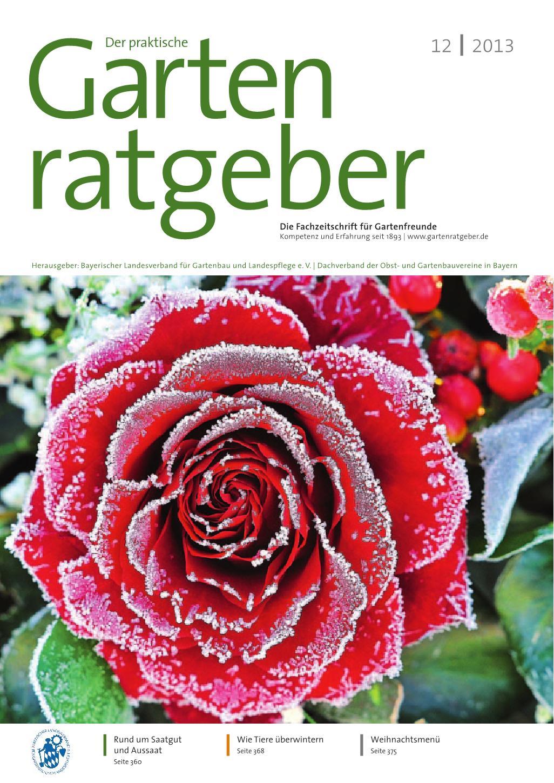 Rund Haus Garten Praktischer Ratgeber Download Images - Ebooks