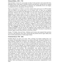 the use of fixed stars in astrology pages 101 150 text version fliphtml5 [ 1391 x 1800 Pixel ]