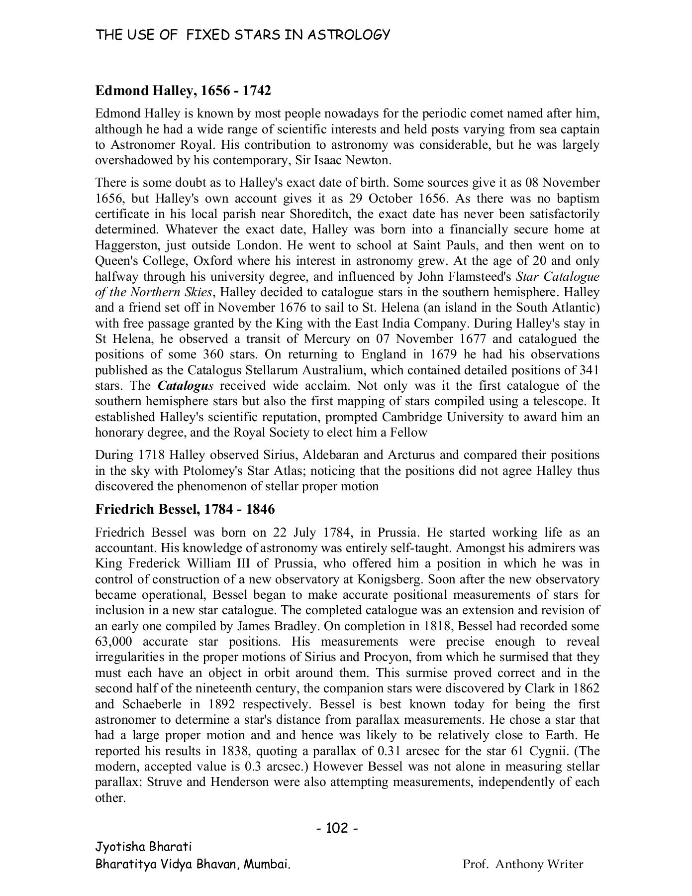 hight resolution of the use of fixed stars in astrology pages 101 150 text version fliphtml5
