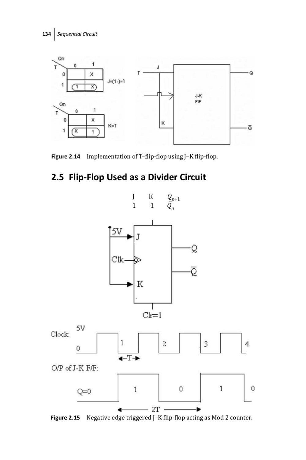 medium resolution of foundation of digital electronics and logic design pages 151 200 text version fliphtml5