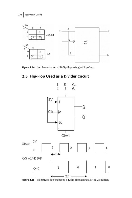 small resolution of foundation of digital electronics and logic design pages 151 200 text version fliphtml5