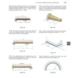 instructions [ 1610 x 1800 Pixel ]
