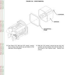 vantage 500 pages 251 297 text version fliphtml5 1985 lincoln continental wiring diagram lincoln vantage 575 wiring diagram [ 1391 x 1800 Pixel ]