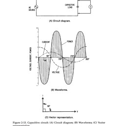 electrical power systems technology pages 51 100 text version fliphtml5 [ 1183 x 1800 Pixel ]