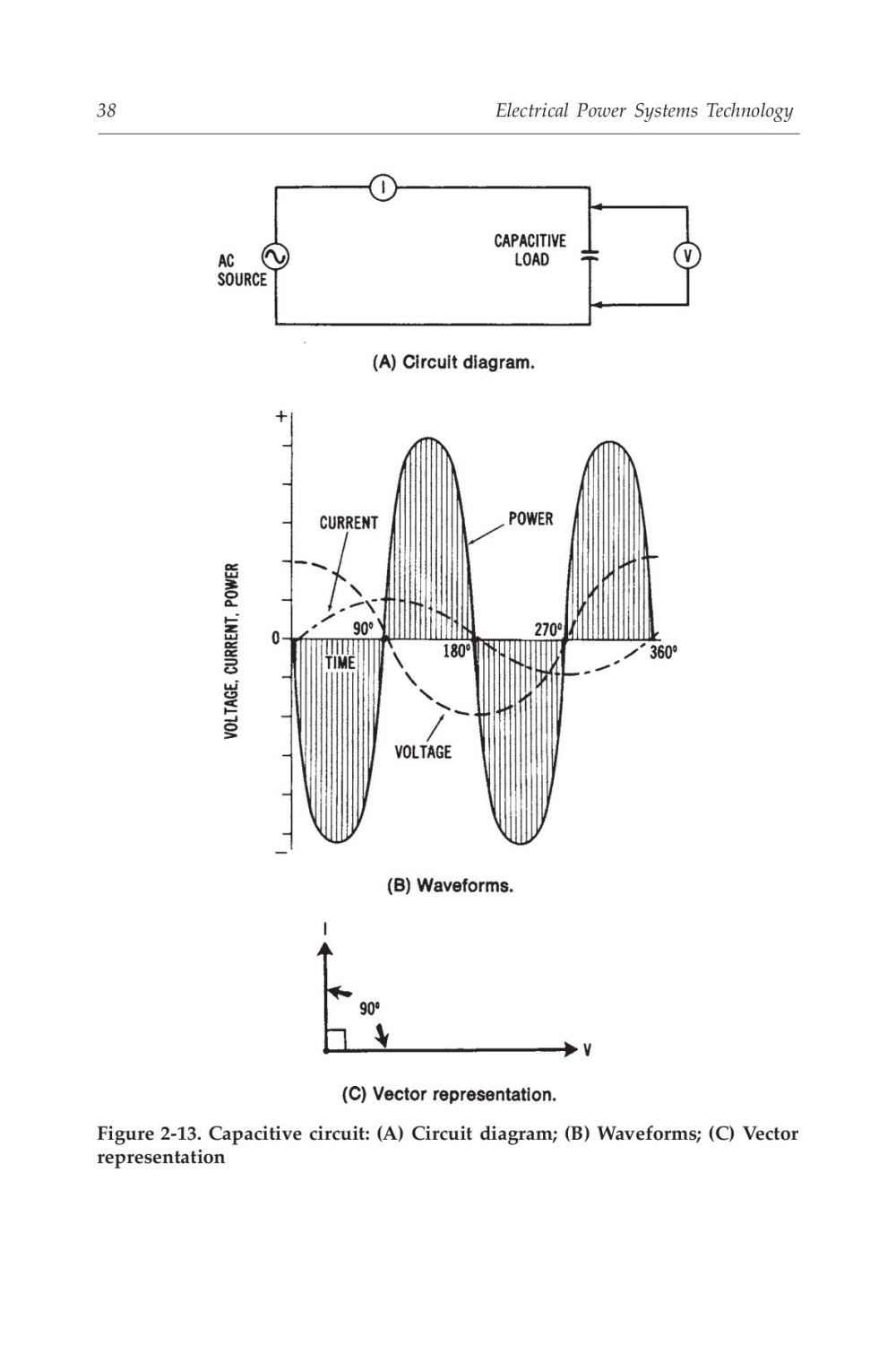 medium resolution of electrical power systems technology pages 51 100 text version fliphtml5
