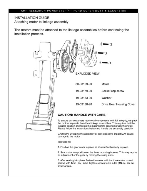 small resolution of 90 ford 2 3 diagram