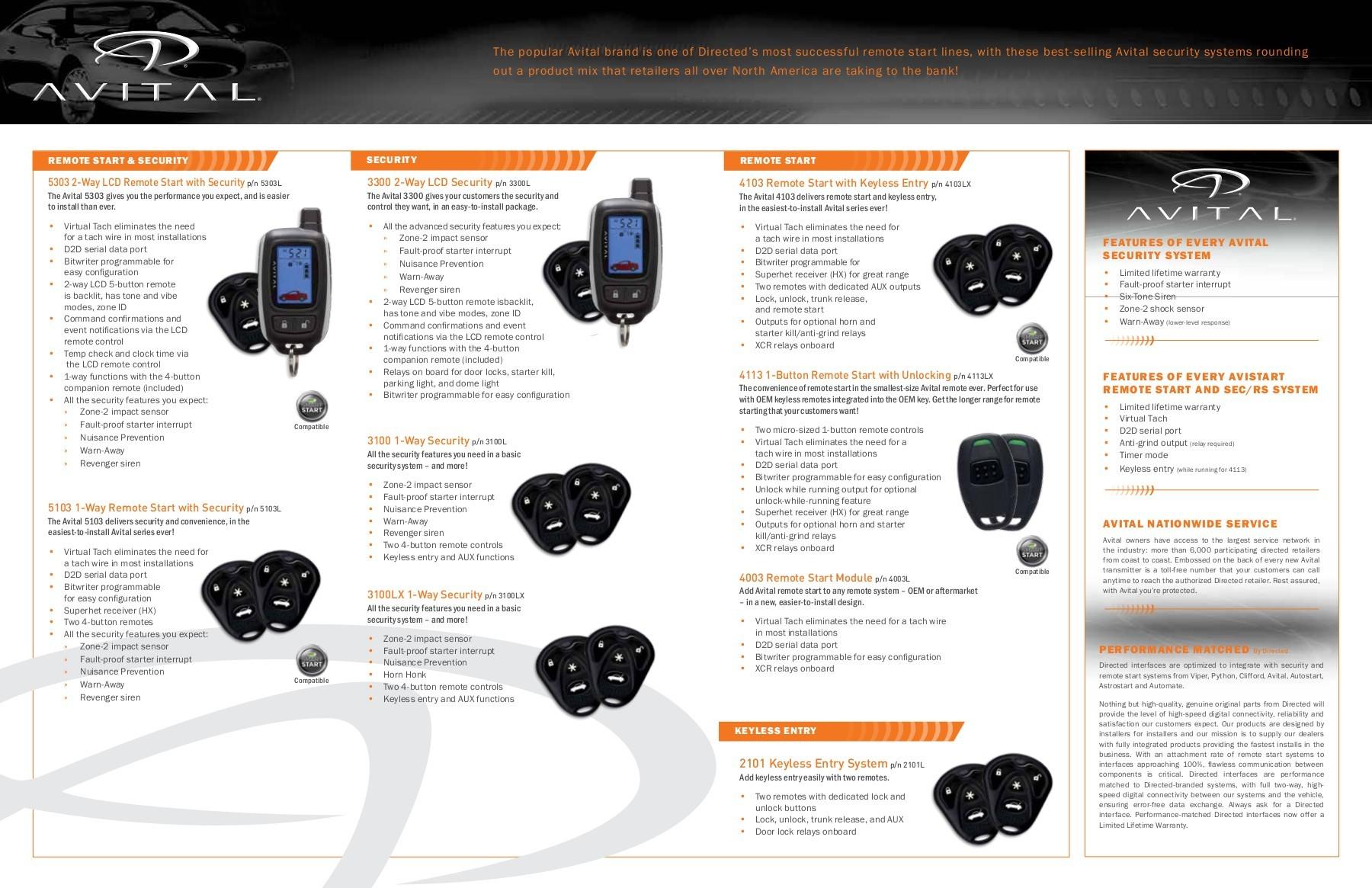 Remote Start 4103 Wiring Diagram Get Free Image About Wiring Diagram
